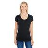 220s-threadfast-women-black-t-shirt