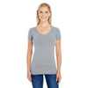 220s-threadfast-women-grey-t-shirt