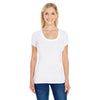 220s-threadfast-women-white-t-shirt