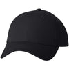 2220-sportsman-black-cap