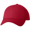 2220-sportsman-red-cap