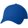 2220-sportsman-blue-cap