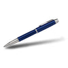 21928-parker-blue-roller-ball-pen