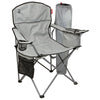 coleman-cooler-grey-quad-chair