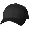 2260-sportsman-black-cap