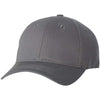 2260-sportsman-grey-cap