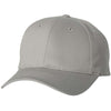 2260-sportsman-light-grey-cap