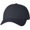 2260-sportsman-navy-cap