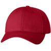 2260-sportsman-red-cap