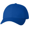 2260-sportsman-blue-cap