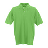 2300-vantage-light-green-polo