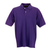 2300-vantage-purple-polo