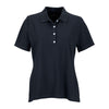 2301-vantage-women-black-polo