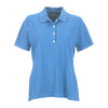 2301-vantage-women-light-blue-polo