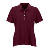 2301-vantage-women-burgundy-polo