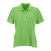 2301-vantage-women-light-green-polo
