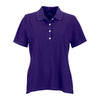 2301-vantage-women-purple-polo