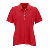 2301-vantage-women-red-polo