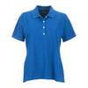 2301-vantage-women-blue-polo