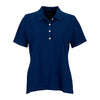 2301-vantage-women-navy-polo
