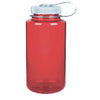 501-nalgene-cardinal-mouth-bottle
