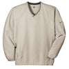 nike-beige-wind-shirt