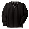 nike-black-wind-shirt