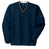 nike-navy-wind-shirt