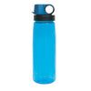 nalgene-blue-tritan-24-on-the-go-bottle