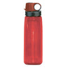 nalgene-red-tritan-24-on-the-go-bottle