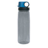 nalgene-charcoal-tritan-24-on-the-go-bottle