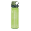nalgene-green-tritan-24-on-the-go-bottle