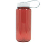 nalgene-cardinal-tritan-16-wide-bottle