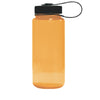 504-nalgene-orange-mouth-bottle
