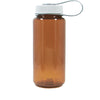 nalgene-brown-tritan-16-wide-bottle