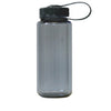504-nalgene-charcoal-mouth-bottle