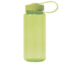 504-nalgene-green-mouth-bottle