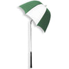 drizzlestik-forest-golf-club-umbrella