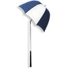 drizzlestik-navy-golf-club-umbrella