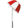 drizzlestik-red-golf-club-umbrella