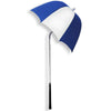 drizzlestik-blue-golf-club-umbrella