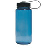 504-nalgene-blue-mouth-bottle