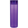 24238-h2go-purple-vornado-bottle