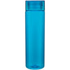 24238-h2go-light-blue-vornado-bottle