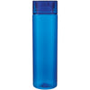 24238-h2go-blue-vornado-bottle