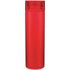 24238-h2go-red-vornado-bottle