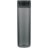 24238-h2go-grey-vornado-bottle