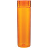 24238-h2go-orange-vornado-bottle