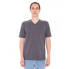 24321w-american-apparel-charcoal-t-shirt