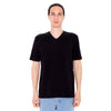 24321w-american-apparel-black-t-shirt